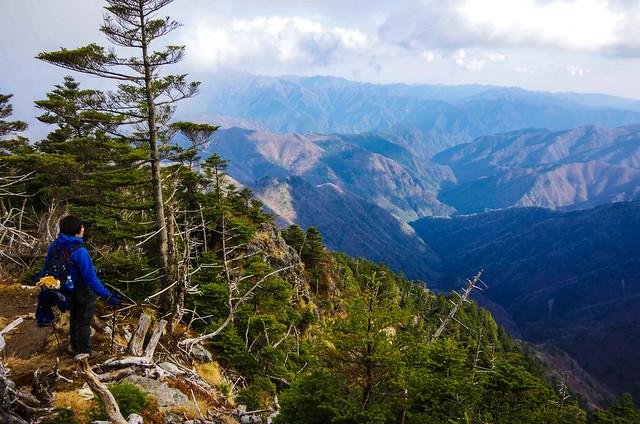 20141123-大峰山八経ヶ岳(Saku)-0050.jpg