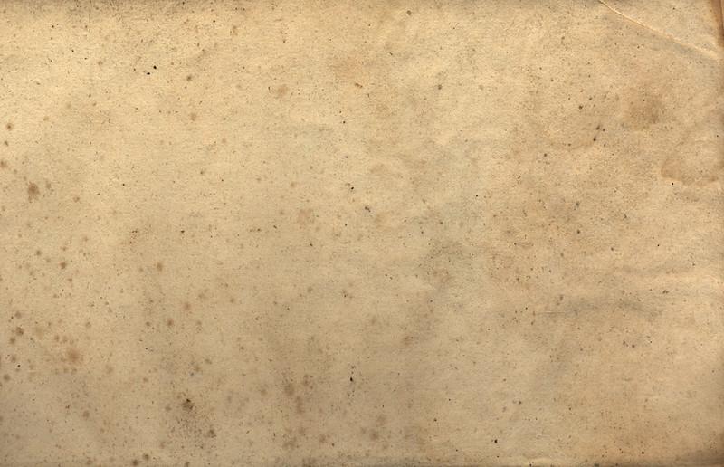 vintage-brown-paper-texturepalace-4
