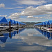 Small photo of USA - Idaho - Coeur d'Alene