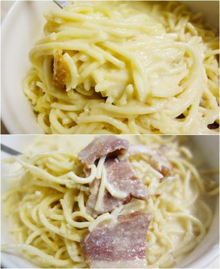 is pasta (16).jpg