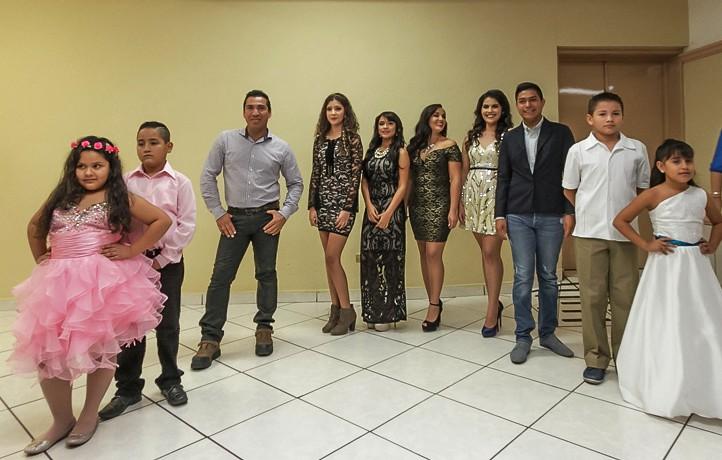 Carnaval-La-Paz-2016-002