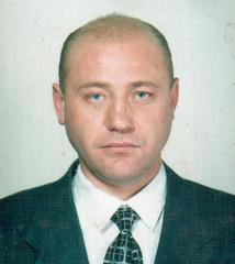 Звільнити солдата Максимова