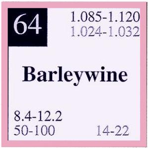 64A-barley-wine