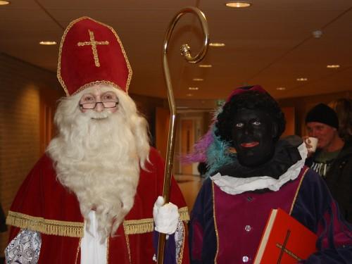 141204-Sinterklaasfeest