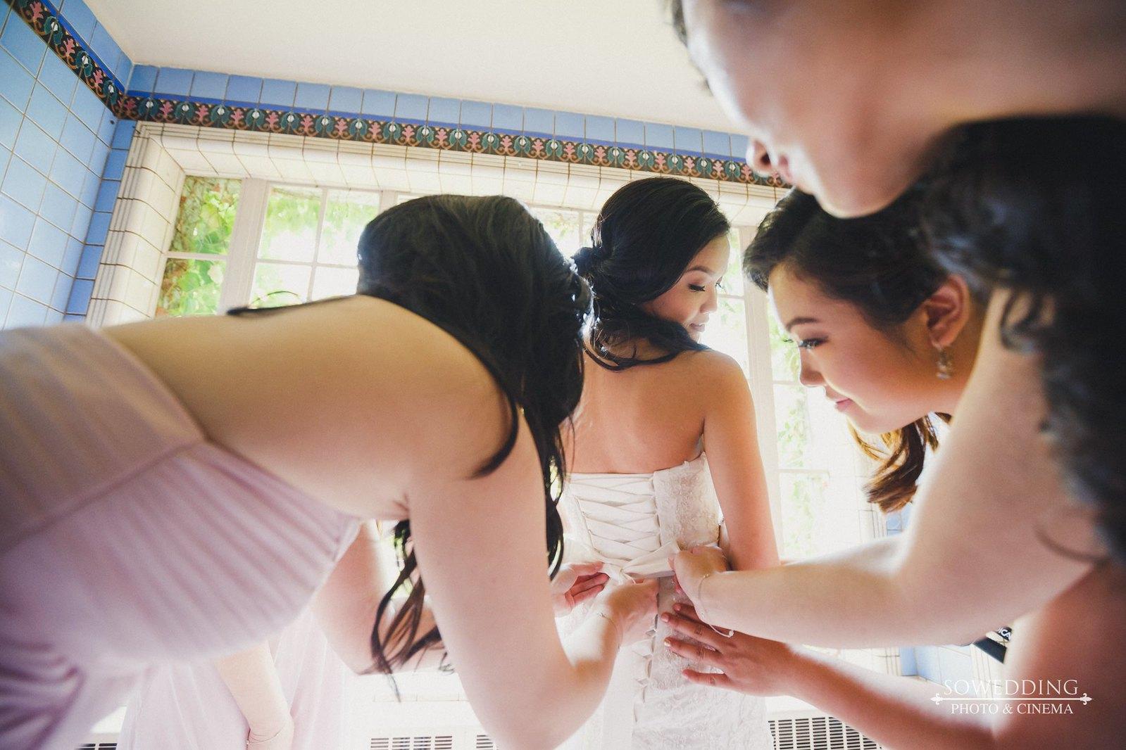 Teresa&Martin-wedding-HL-SD-0106