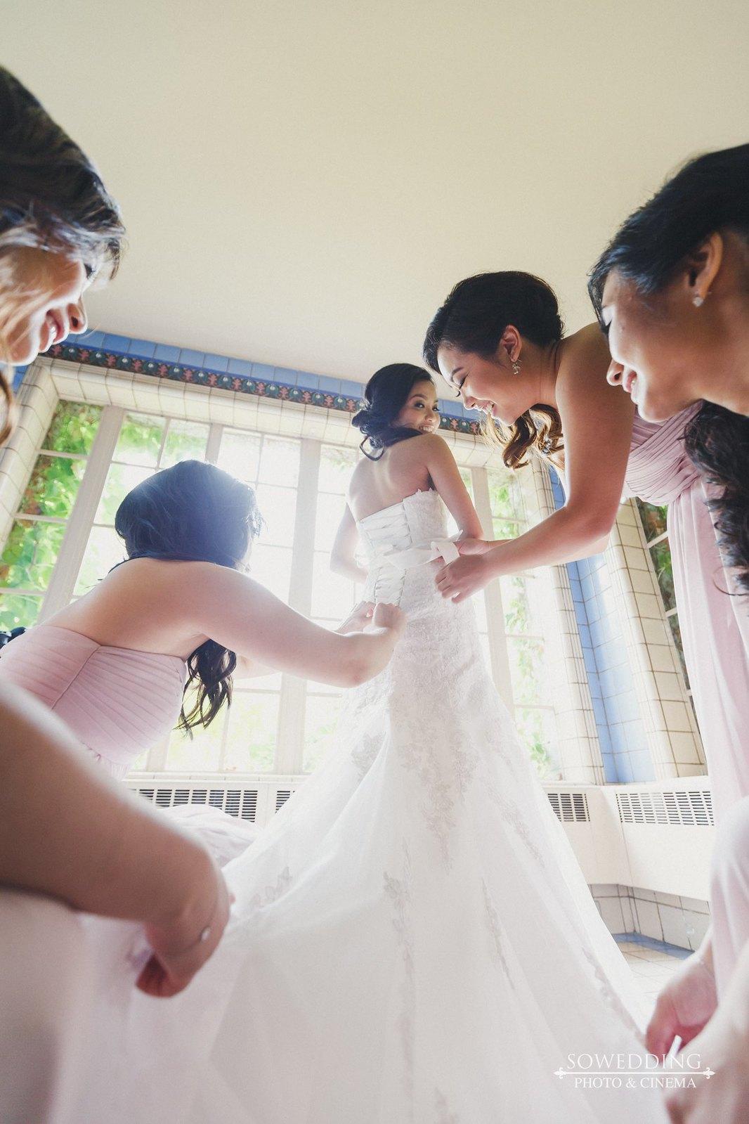 Teresa&Martin-wedding-HL-SD-0105