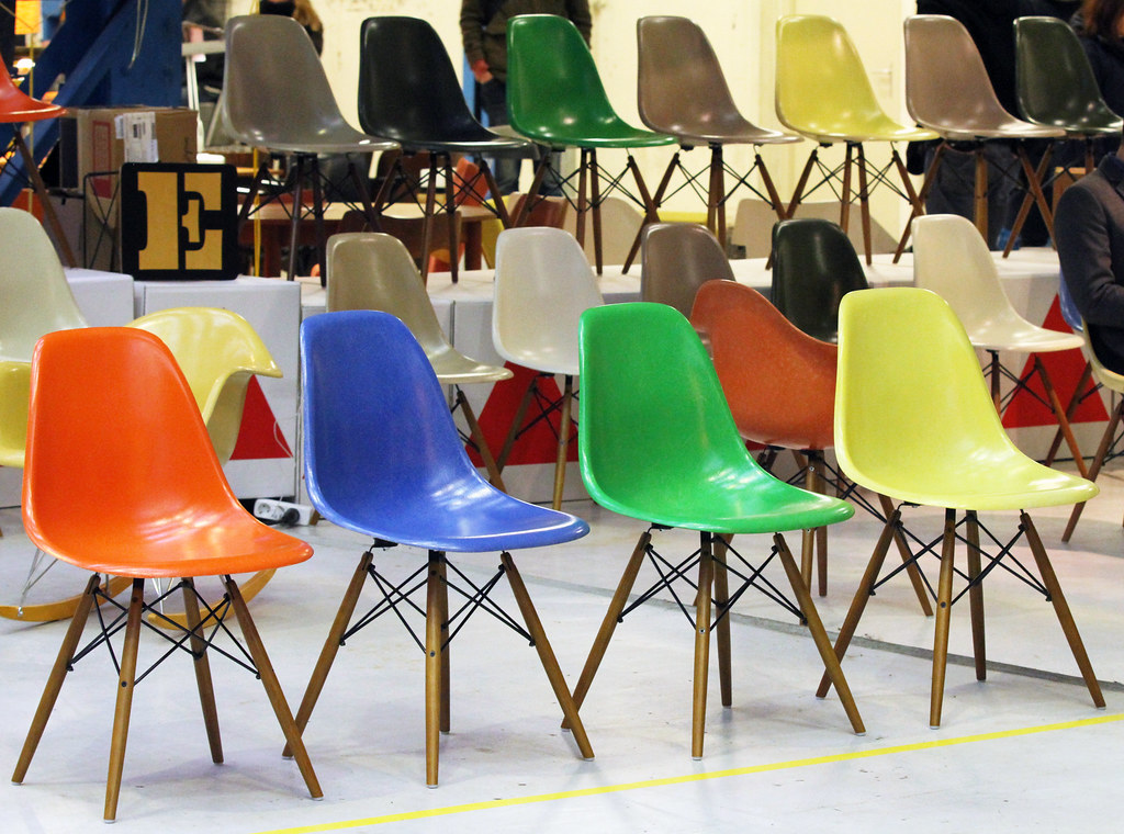 Amsterdam Design Meubels : Design icons amsterdam u thekube