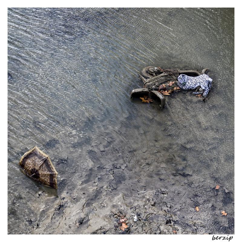 marée basse sur le canal st martin 24290768565_2a512383ce_o