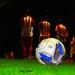 Amistoso Seleção OAB - BAHIA