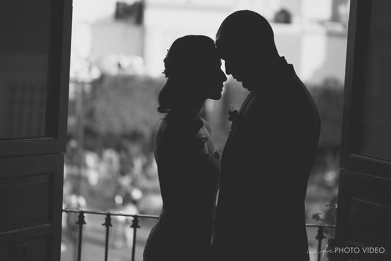 Wedding_ErikaIsmel_Leon_Gto_040