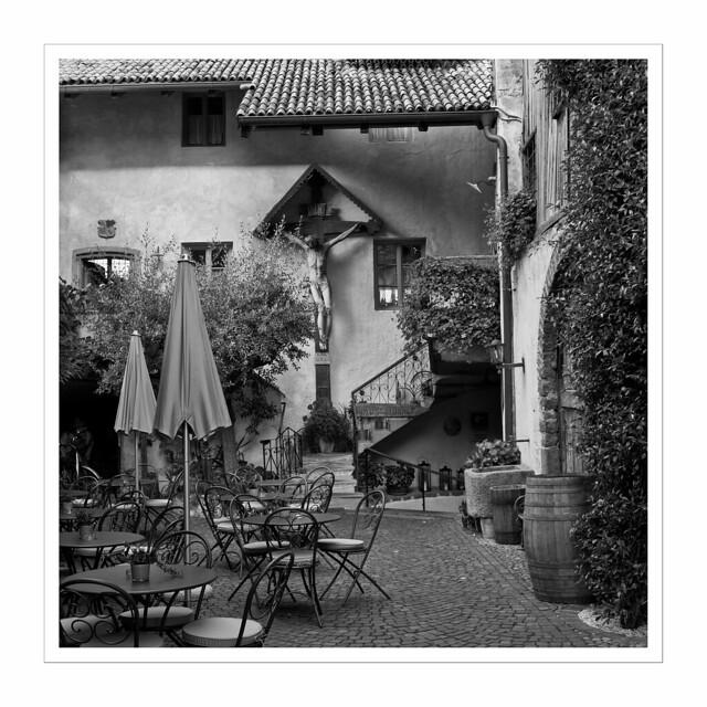 Kaltern / Törggele-Wirtschaft, Nikon D7100, IX-Nikkor 60-180mm f/4.5-5.6