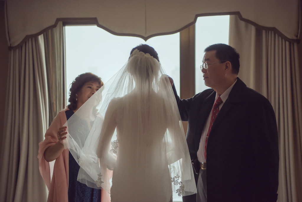 20151227新莊晶宴會館婚禮記錄 (49)