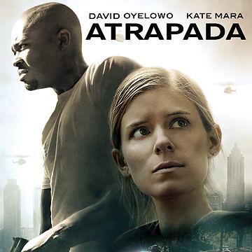 AtrapadaMX