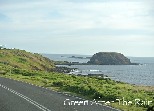 150911k Phillip Island Extragreen Tour _03