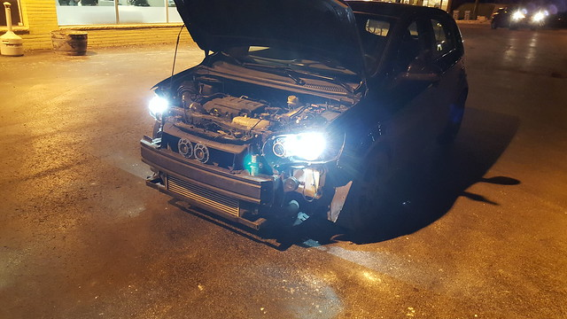 Chevy Sonic Owners Forum - View Single Post - Chrish051873's