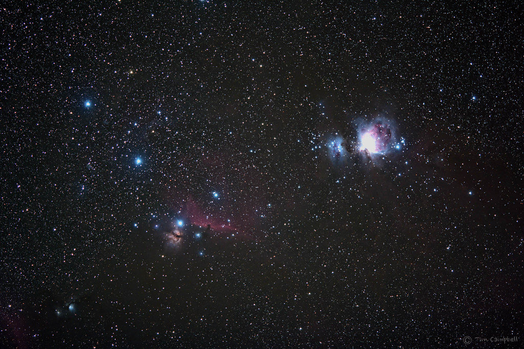 Anyone use the Samyang 135mm for astrophotography