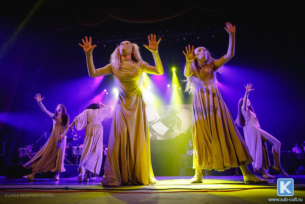 страсти онлайн петербург-арена смотреть