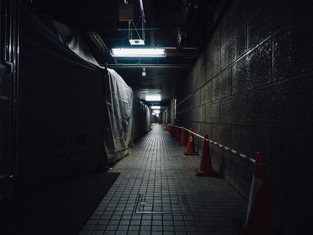 160128_TokyoNightPhotoWalk-1