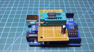 adapter-10