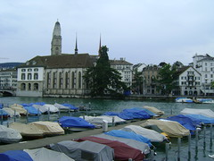 armonii elvețiene