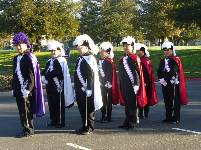 4th Degree Color corps (640x480)