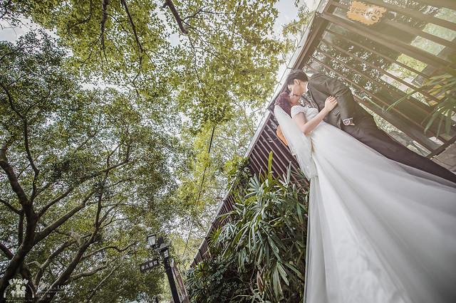 婚禮│婚攝推薦│小朱爸Evan 幸福婚禮~超會帶動氣氛及捕捉幸福瞬間的高CP值攝影師推薦(歡迎當天賓客自行下載照片)