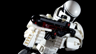 LEGO_Star_Wars_75114_18