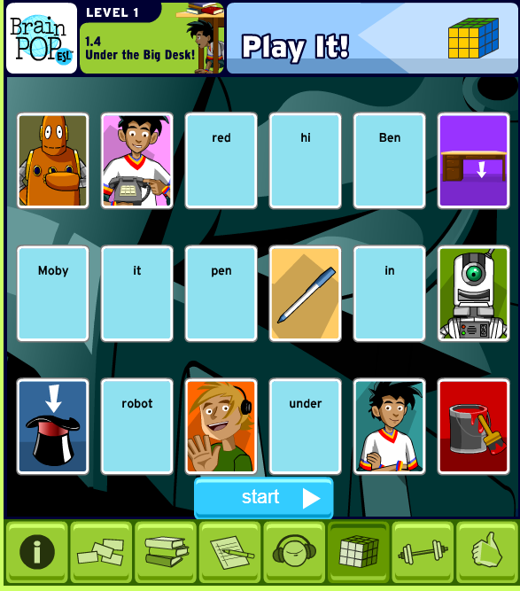Screenshot-of-Play-it-ESL