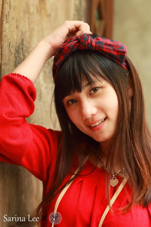 Sarina030