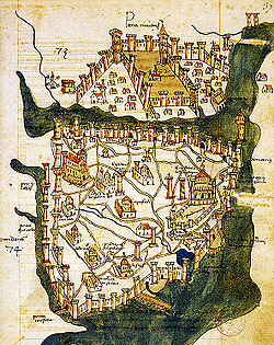 250px-Map_of_Constantinople_(1422)_by_Florentine_cartographer_Cristoforo_Buondelmonte