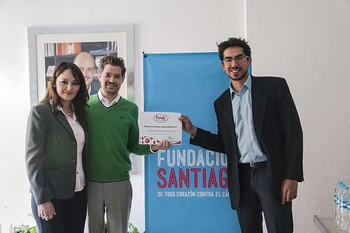 Fundación Coca-Cola apoya ONGs a través del Fondo Familia Coca-Cola