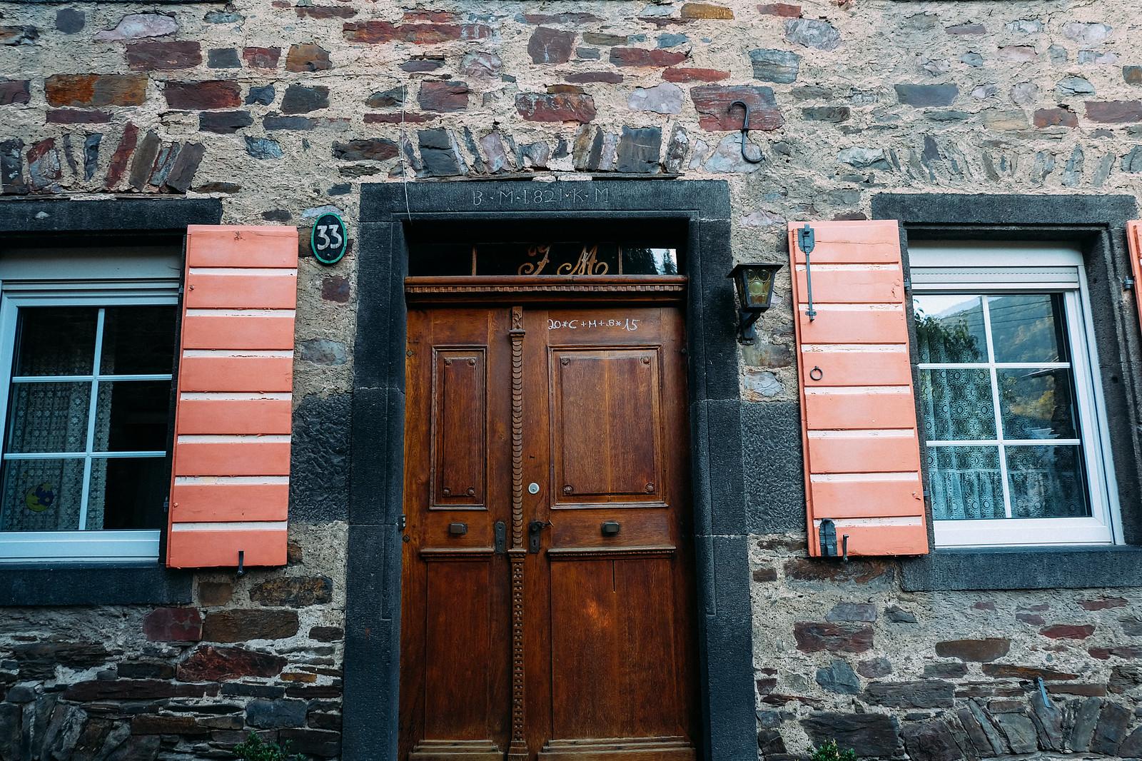 Burg Eltz 2015 (38 of 45)