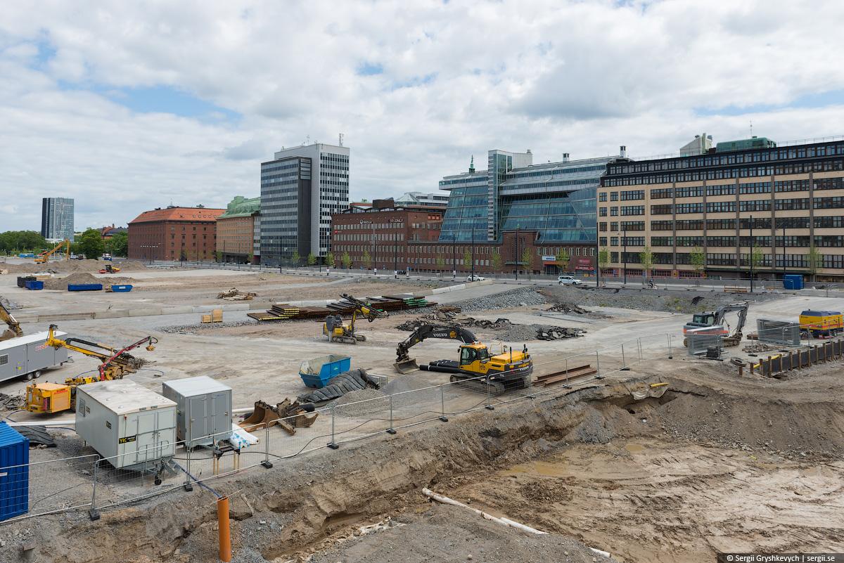 hagastaden_stockholm_sweden-14