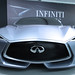 Infinity Q80 Inspiration Concept by Gordon Calder - 5 Million Views - Thanks!