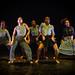 E-Moves 17 Dress Rehearsal @ Harlem Stage (Thur 4 7 15)_April 07, 20160088-Edit-Edit
