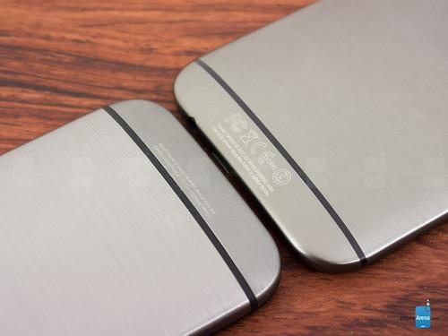 HTC-One-mini-2-vs-HTC-One-M8-007