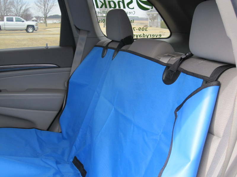 dog seat cover 03