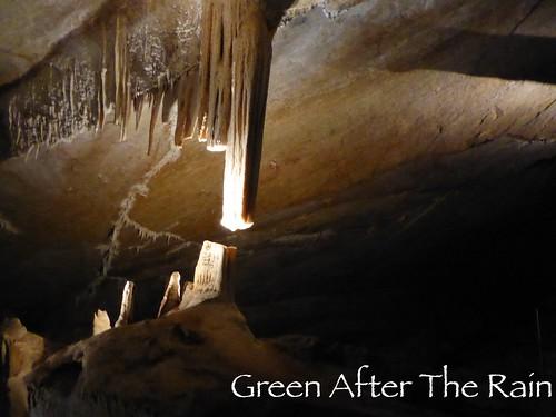 150918d Jenolan Caves _17 _SH