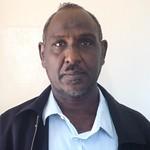 Abdisemet Bulle Osman