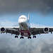 A380 by Slimdaz
