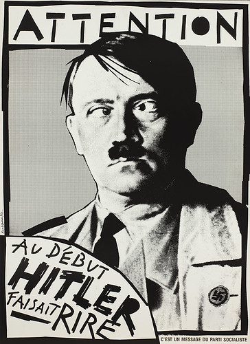 05-Alain-Le-Quernec-Attention-Au-Debut-Hitler-Faisait-Rire