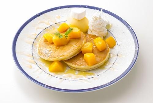 mango_chacha_pancake