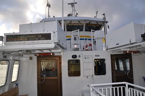 Stockholm ferry Feb 16 (3)