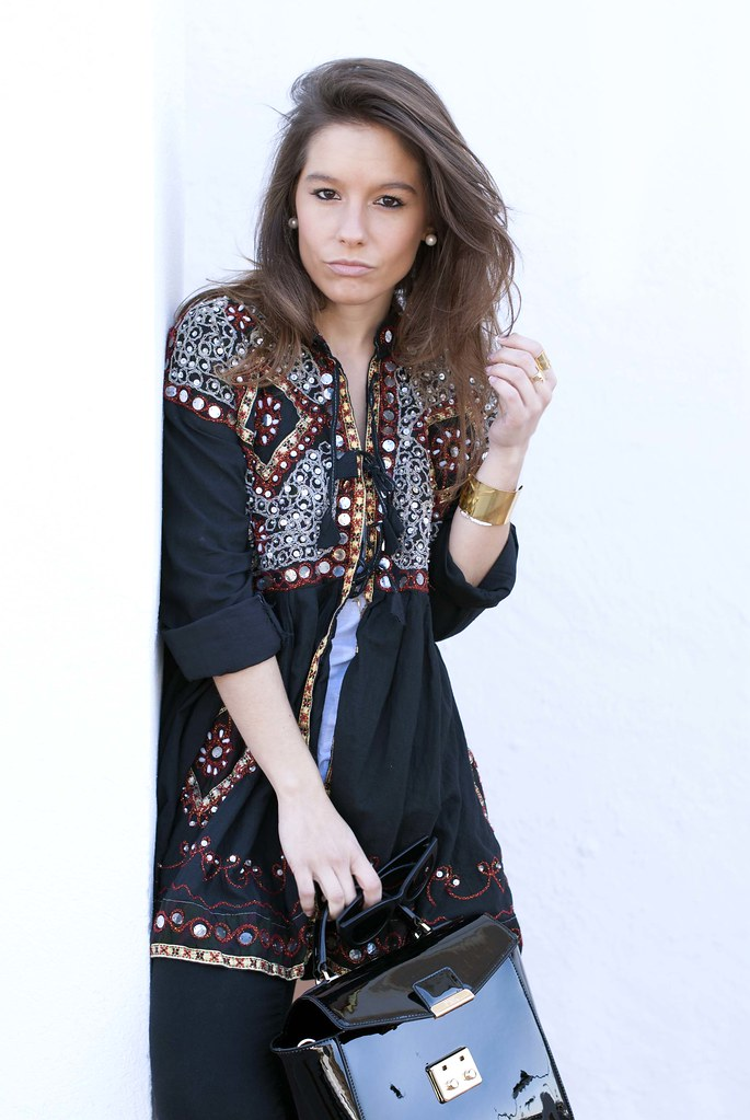 015_boho_outfit_in_black