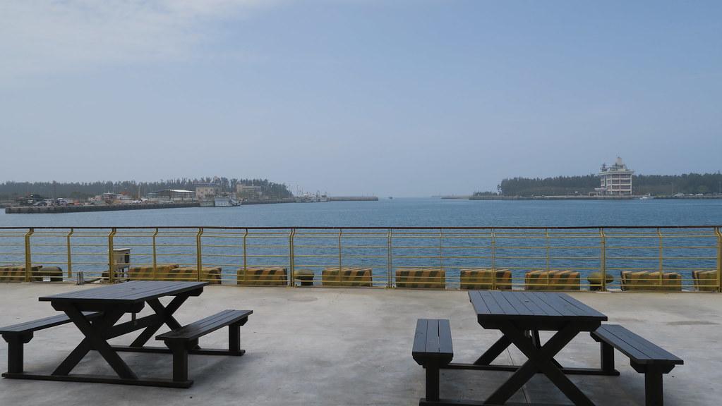 台南將軍漁港 (25)