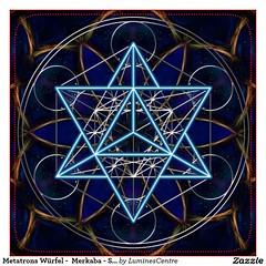metatrons_cube_merkaba_star_tetrahedron_square_sticker-rdc446ea71e1a4fc087837b019f88241b_v9byj_1024