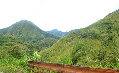 P16-Luzon-Mayoyao-Banaue-route (13)