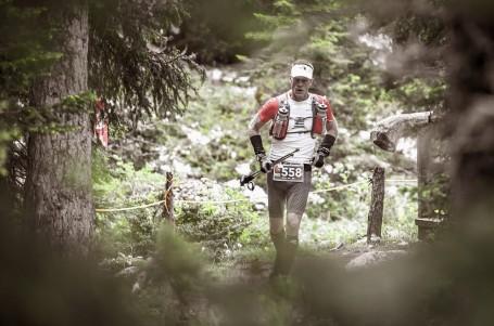 SERIÁL: Zranění a běžecká stopka, strašák každého běžce