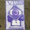Vision (2016)