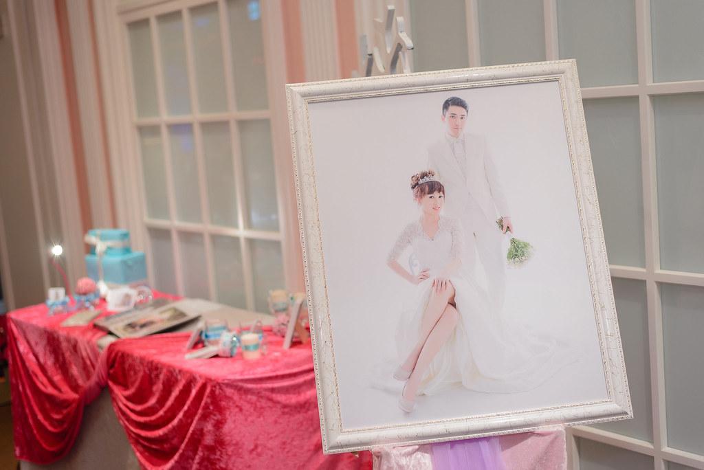 台北婚攝,公館水源會館,婚禮紀錄,婚攝伯特 (7)
